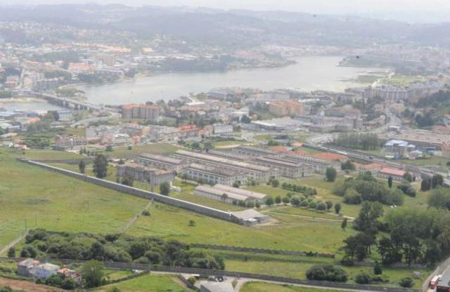 20141010 La Opinion A Coruña - Planta FAC