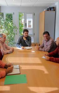 20141011 LNE - PSOE califica positiva situacion FATpsoe-califica