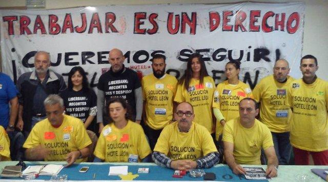 20141015 Asturias24 - Asamblea