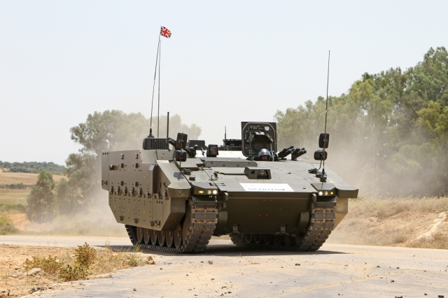 20141023 this-scout-sv-largest-smartest-tank-ever-designed-british-army