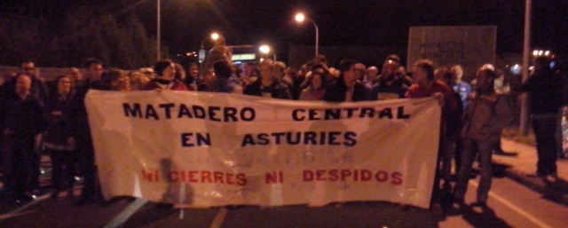 20141111 Matadero Central 03