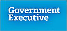Government Executive - Logo