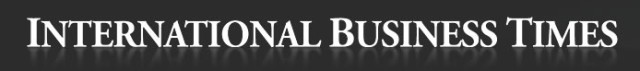 International Business Times - Logo