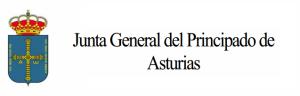 JGPA - Logo