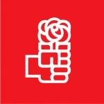 PSOE - Logo