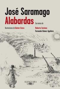 Alabardas sobrecub Oliok.indd