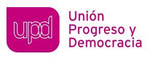 upyd - Logo