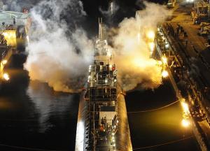 20120524 VMUR - Incendio Submarnio USS Miami