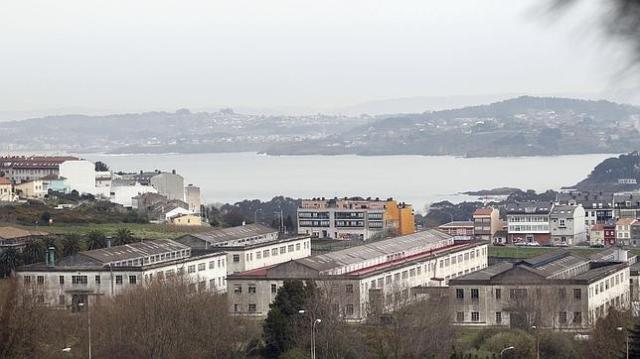20141103 ABC Fabrica ARmas Coruña