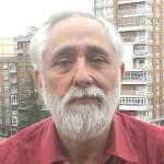 20141105 Asturias Hoy - Vicente-Bernaldo