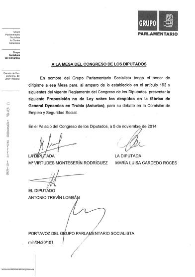 20141105 PNL PSOE - Caratula