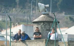 20141109 La Opinion A Coruña