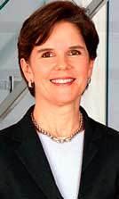 20141117 LNE Presidenta GD