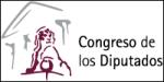 Congreso Diputados - Logo