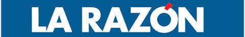 La Razón - Logo