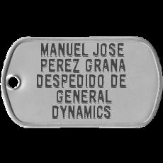 Manuel Jose Perez Grana - 01