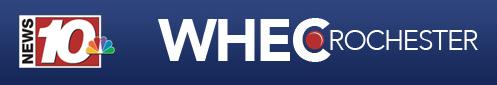 Whec - Logo