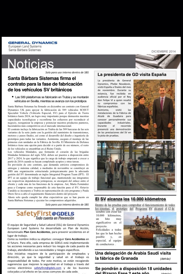 20141219 Revista distribuida GDELS