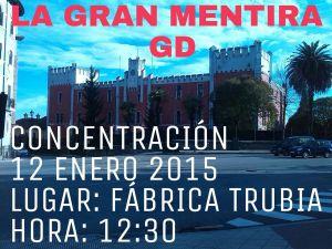 20150112_Concentracion_Mes_20 - LA GRAN MENTIRA DE GD