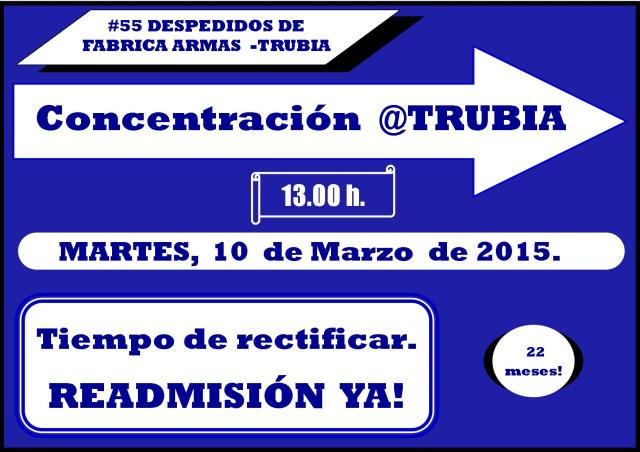 20150310 CartelConcentracion Trubia 55D