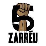 5 Zarreu