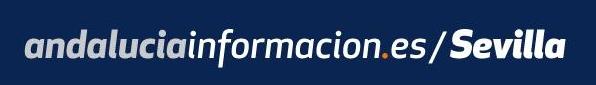 Andaluciainformacion Sevilla- Logo