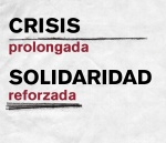 crisis_prolongada_solidaridad_reforzada