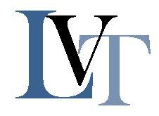 LVT - Logo