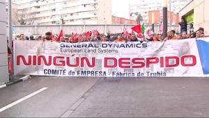 20130306 - Ningun despido en Trubia