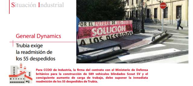 20141231 CCOO - Revista Asturias Industrial - Página 18 detalle