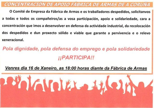 20150116 Cartel concentración FAC
