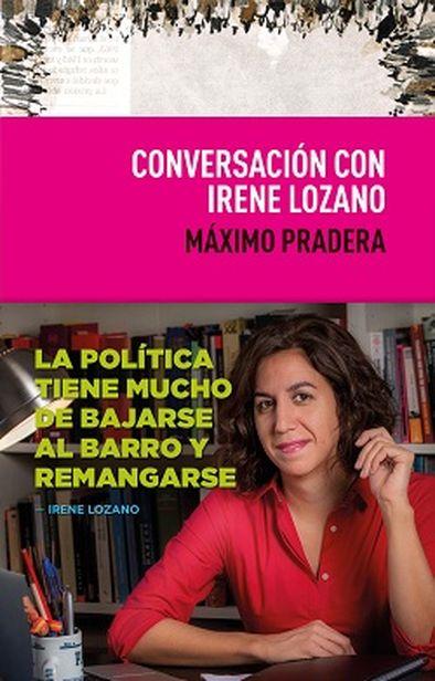 20150117 Portada-Conversacion-Turpial-Maximo-Pradera