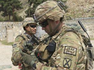 20150124 Armyimes_new-radios-2
