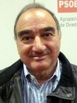 20150126 LVT - Amador García