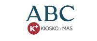 ABC kiosko y mas