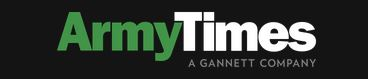 ArmyTimes - Logo