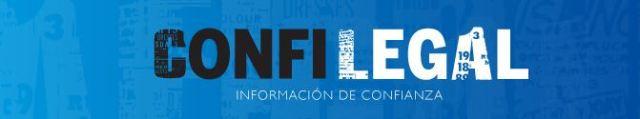 Confilegal - Logo