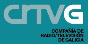 crtvg - Logo