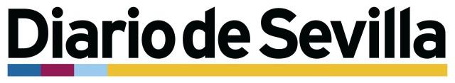 Diario de Sevilla - Logo