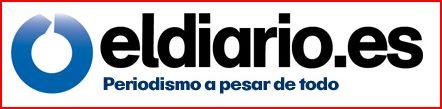 eldiario.es - Logo
