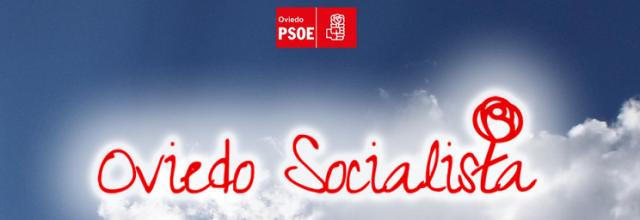 PSOE - Oviedo Socialista