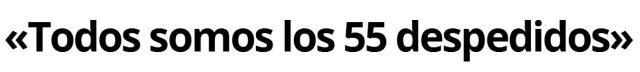 Todos somos 55