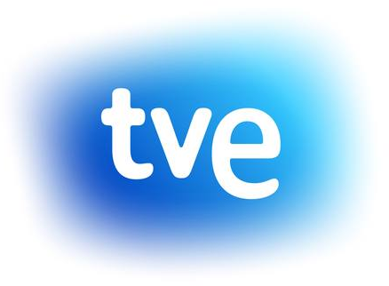 TVE - Logo