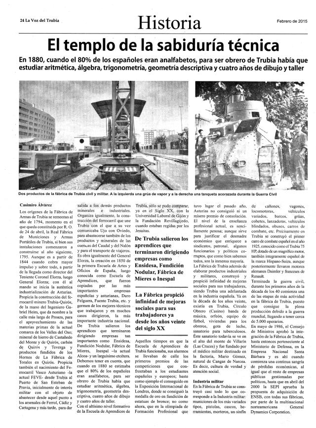 20150210 LVT Página 24