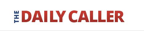 Daily Caller - Logo