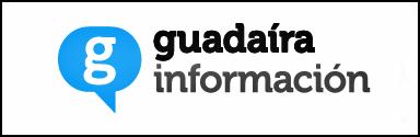 Guadaira informacion - Logo