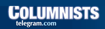 Telegran - logo columnistas