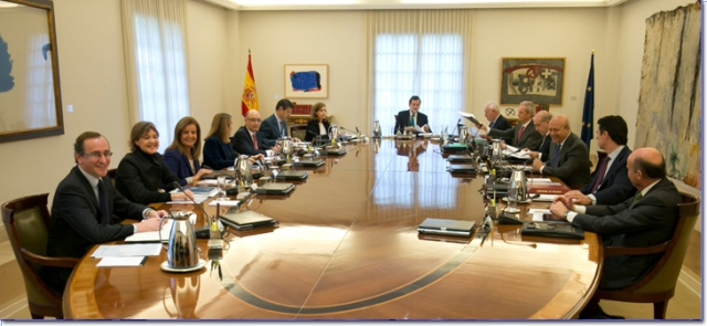 20150115_Cuarto_gobierno_España