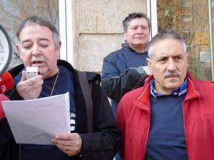 20150317 ugt Palencia Foto 2