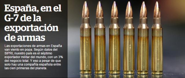 20150327 ZoomNews - España en el G7